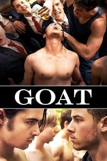 Image Goat