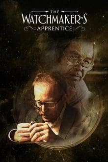 Image The Watchmaker's Apprentice