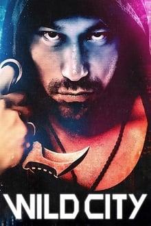 Image Wild City
