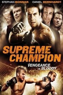 Image Supreme Champion