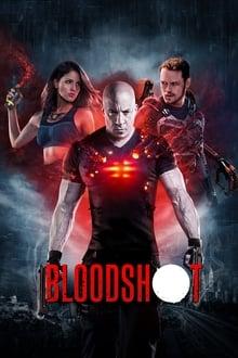 image Bloodshot