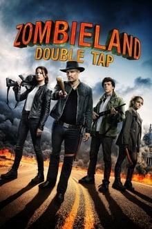 Image Retour à Zombieland