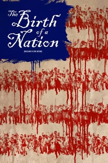 thumb The Birth of a Nation Streaming