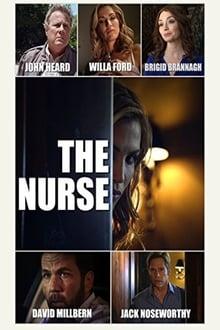 Image The Nurse
