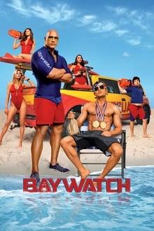 Image Baywatch : Alerte à Malibu 2017