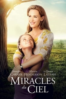 Image Miracles du ciel