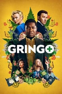 Voir Gringo (2018) en streaming