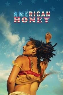 American Honey series tv
