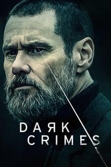 Image Dark Murders