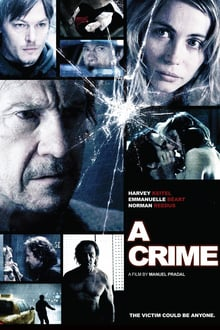 Image Un Crime