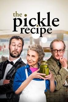 Image The Pickle Recipe
