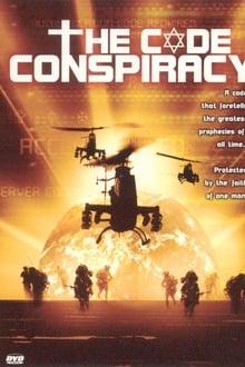 Image Le code