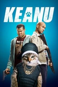 Image Keanu