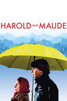 image Harold et Maude