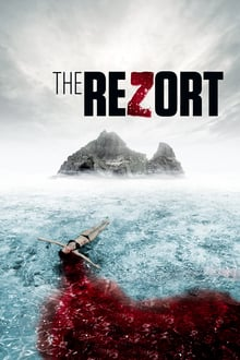Image The Rezort 2016