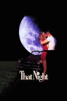 Image That Night