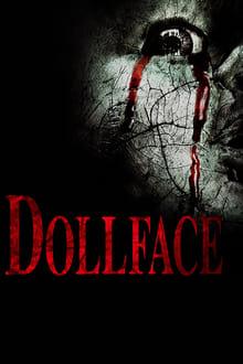 Image Dollface
