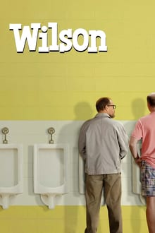 Image Wilson