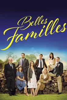 Image Belles familles