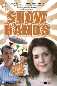 Image Show of Hands