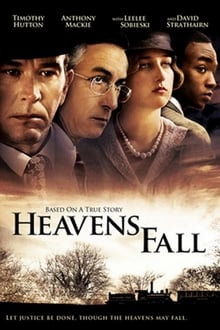 Image Heavens Fall