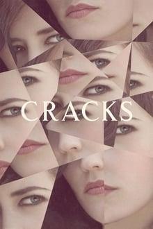 Image Cracks