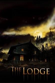 Image The Lodge