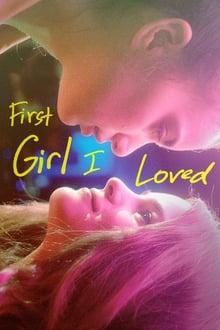 Image First Girl I Loved