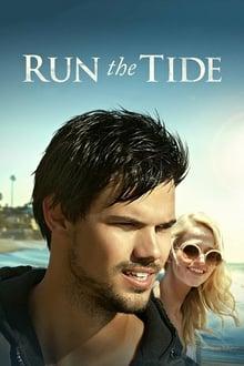 Image Run the Tide