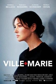 Image Ville-Marie
