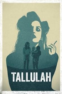 Image Tallulah