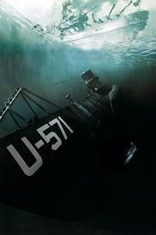 Image U-571