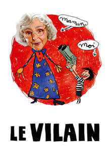 Image Le Vilain
