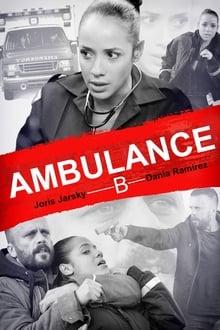 Image Ambulance B