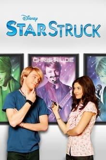 Starstruck, rencontre avec une star (2010)