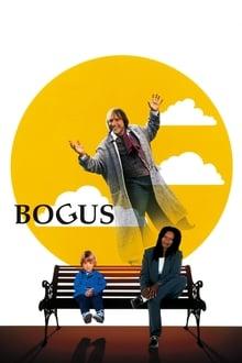 Voir Bogus en streaming