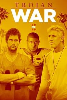 Image Trojan War