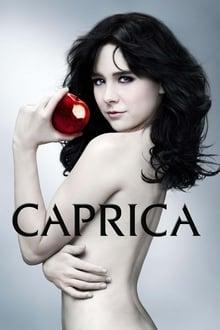 Image Caprica