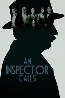 Image Un inspecteur vous demande