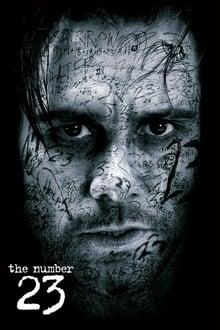 Image Le Nombre 23