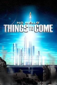 La Vie future (1936)