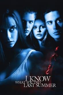 Image Souviens-Toi... l'Été Dernier