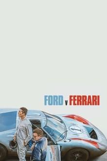 Voir Le Mans 66 en streaming