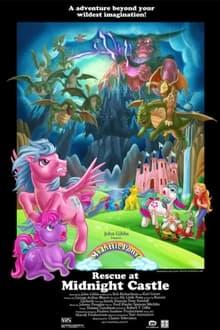 Image My Little Pony