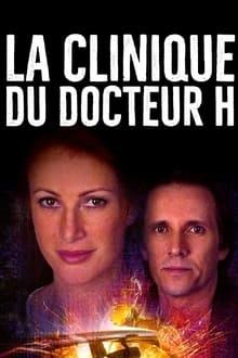 Image La clinique du docteur H