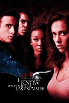 Image Souviens-toi... L'été dernier 2 1998