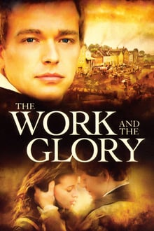 Image The Work and the Glory