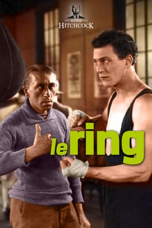 image Le Ring