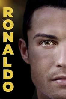 image Ronaldo