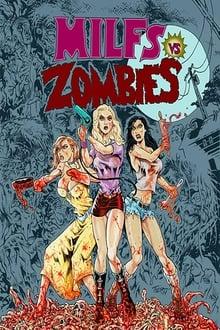 Image Milfs vs. Zombies
